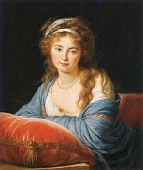 肖像img464 (10)