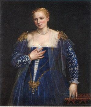 肖像img475 (2)