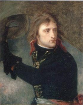 肖像img475 (3)