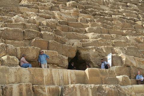 エジプト6
