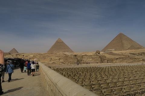 エジプト7