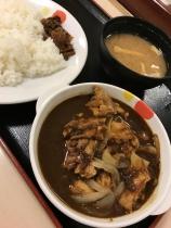 matsuya-5656nkmckncurry2018