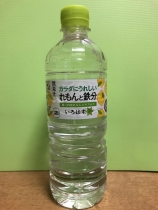 irohasu-remoniron2018