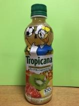 tropicana-gleflukuwi2018