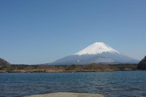 20180325富士山6