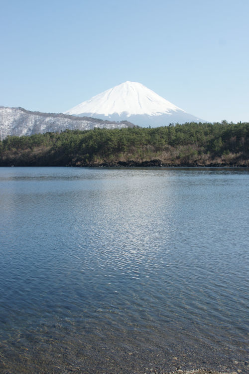20180325富士山7