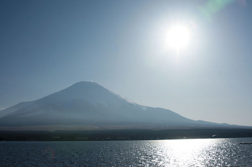 20180325富士山8