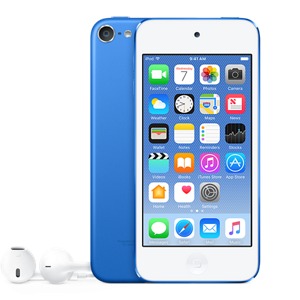 ipod-touch-product-blue-2015_GEO_JP.png