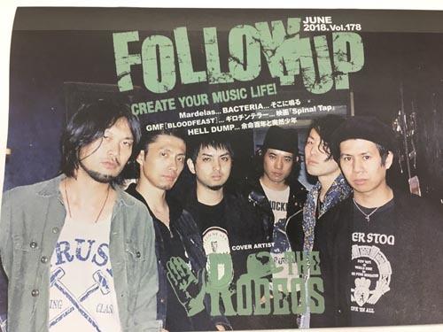 FullSizeR-15.jpg