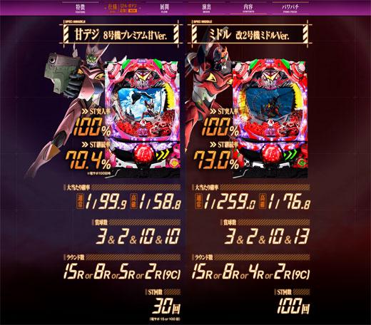 eva_2015_rtu_2_32_606.jpg