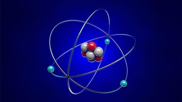 20180328 量子力学