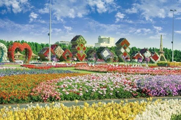 20180418 花園
