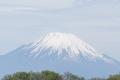塔ノ岳05062