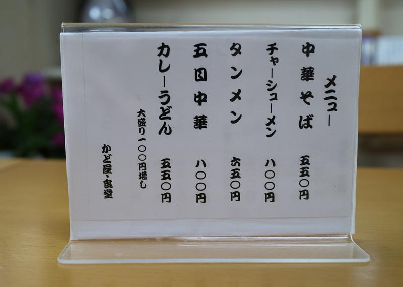 IMG_4602-6.jpg
