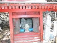 koyasu