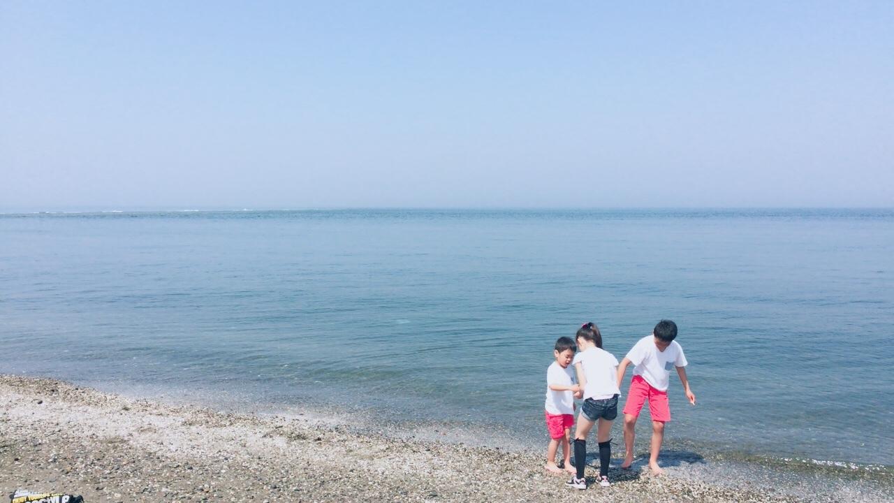 太田ブログ写真 富津②