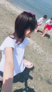 太田ブログ写真 富津③