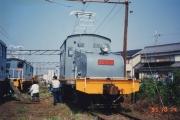 19951014.jpg