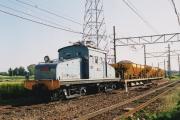 20011025.jpg