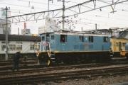 20021212-11.jpg