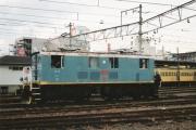 20021212-12.jpg
