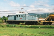 20031112-3.jpg