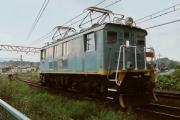 20041010-2.jpg