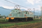 20041010.jpg