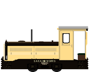 No106-3.png