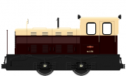No124-2.png