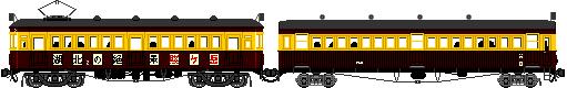 ohmi-tc1212-1-2.png
