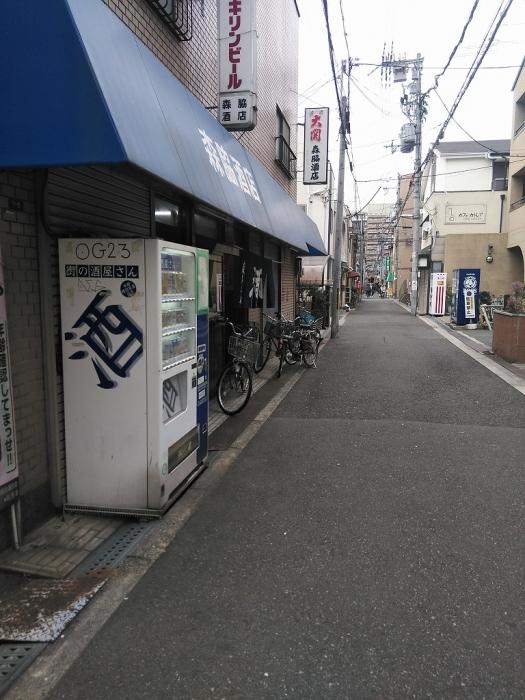 DSC_0066 (1)