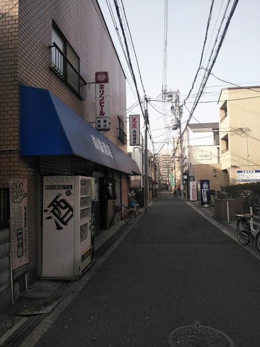DSC_0015 (1)