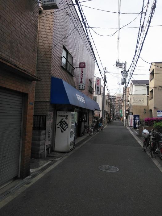 DSC_0014 (4)