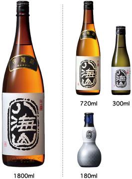 sake-ginjo-photo.jpg