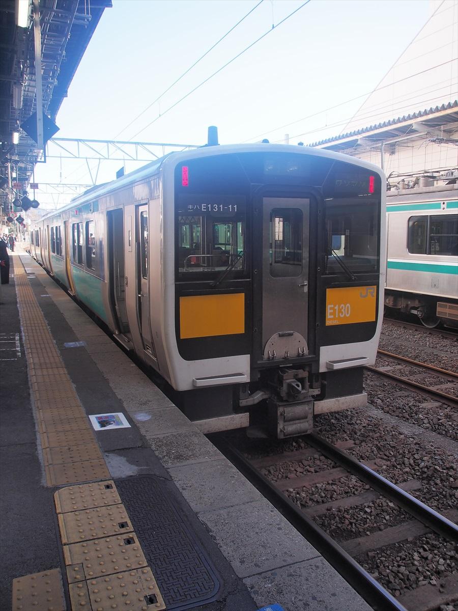 PC060007TN_R2014.jpg