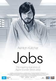 """ON AIR#3985 """"JOBS(2013)"""""""