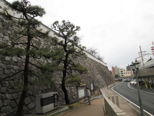 IMG_福山4995