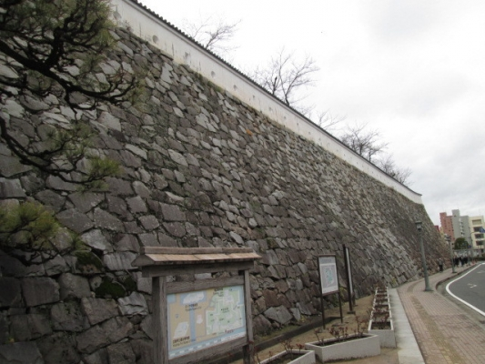 IMG_福山5005