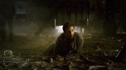 Bradley-Cooper.jpg
