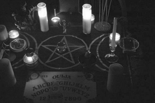 black-dark-dead-dem.jpg