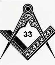 freemasonbw33.jpg