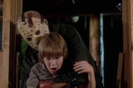 friday-13th-jason-voorhees-tommy-jarvis.jpg