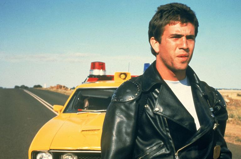 gallery_movies-mad-max-1979-mel-gibson.jpg