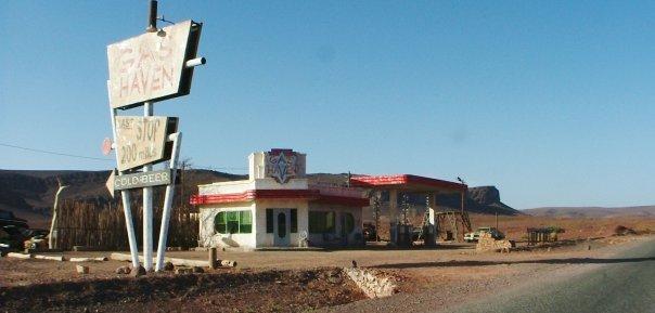gas-station-4.jpg