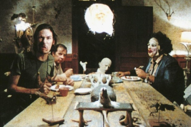 texas-chainsaw-massacre-dinner_630_420_90.jpg