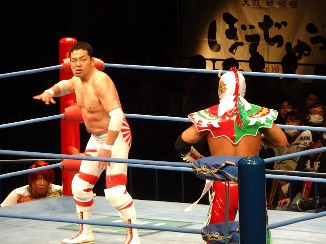 30kikuchi09.jpg