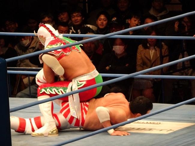 30kikuchi12.jpg