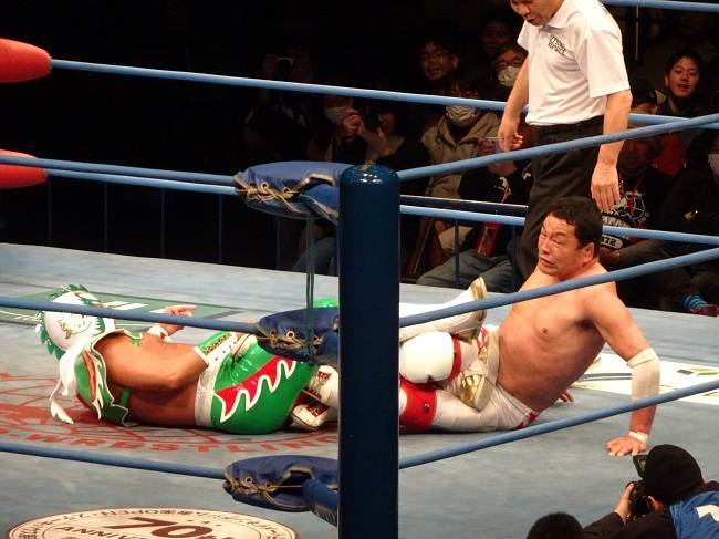 30kikuchi13.jpg