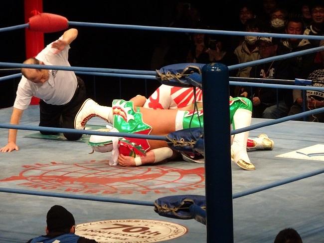 30kikuchi17.jpg